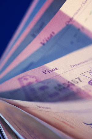immigration_visa
